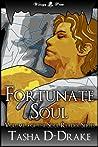 Fortunate Soul (Soul Reader, #3)