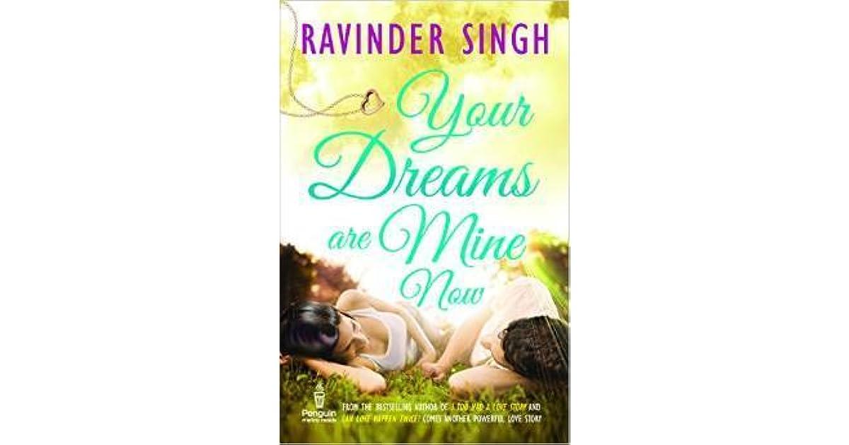Writer ravinder singh wife sexual dysfunction
