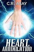 Heart of Annihilation