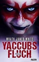 Yaccubs Fluch