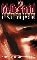 Union Jack (Lindsay Gordon, #4)