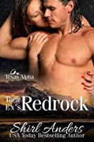 Their Ex's Redrock
