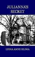 Julianna's Secret