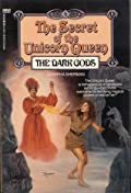 The Dark Gods