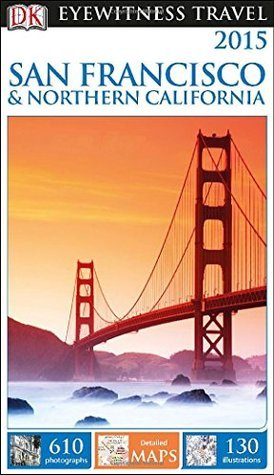 DK-Eyewitness-Travel-Guide-San-Francisco-Northern-California