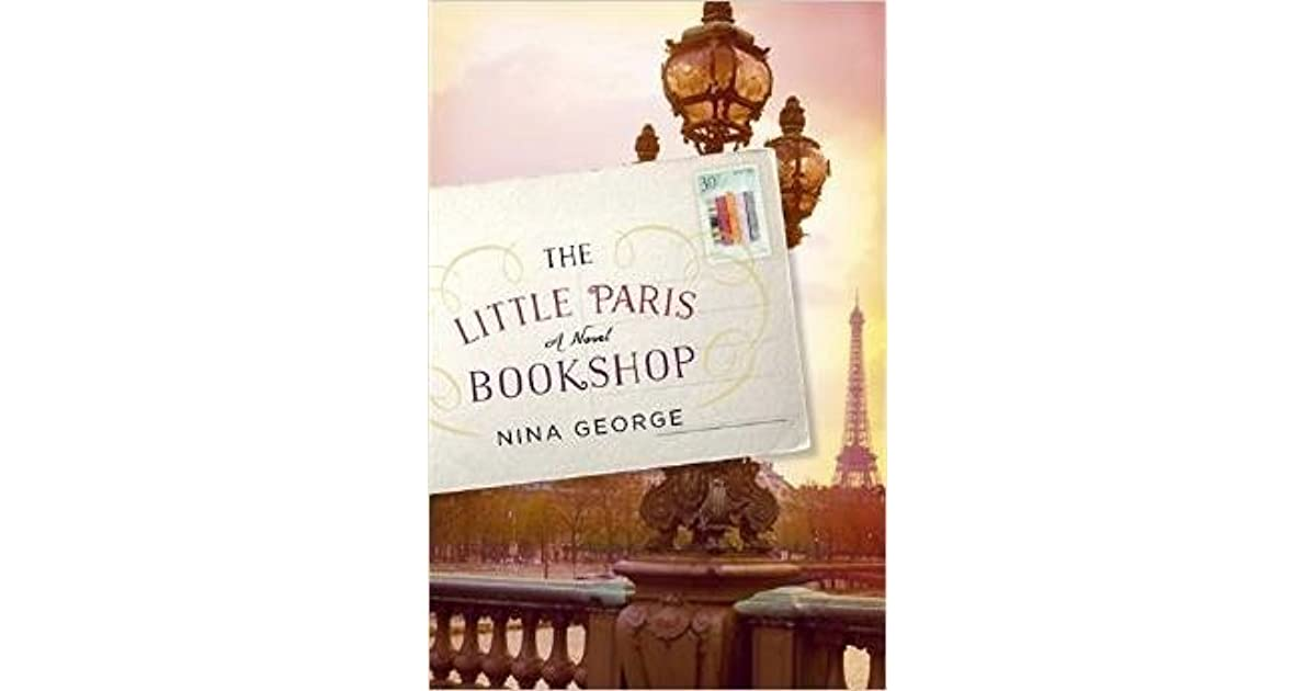 Image result for paris bookshop
