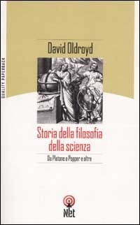 Storia della filosofia della scienza