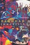 Baghdad Immortals