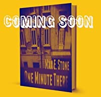 One Minute There: Warren-Bennett-Johnson (New England) Volume 3