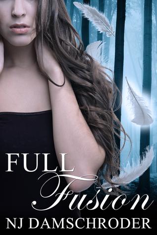 Full Fusion (The Fusion Series, #1)