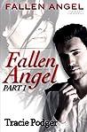 Fallen Angel, Part 1 - A Mafia Romance (Fallen Angel #1)