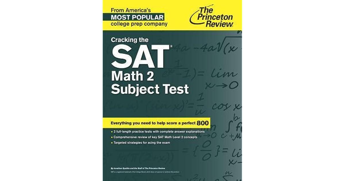 Ziemlich College Ebene Algebra Arbeitsblätter Ideen - Mathematik ...