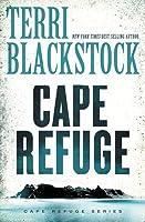 Cape Refuge (Cape Refuge, #1)