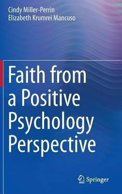 Faith-from-a-Positive-Psychology-Perspective