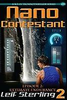 Nano Contestant - Episode 2