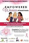Empowered Women of Social Media by Carla Wynn Hall