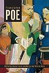 Translated Poe by Emron Esplin