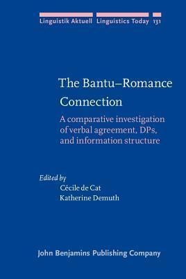 the Bantu romance connection