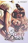The Red Door (Door Trilogy, #1)