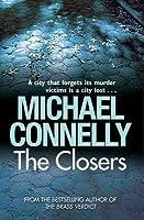 The Closers (Harry Bosch, #11; Harry Bosch Universe, #14)