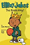 EllRay Jakes the Recess King! audiobook download free