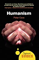Humanism (Beginner's Guides)