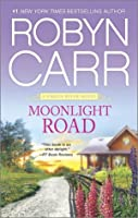 Moonlight Road (Virgin River Novels)