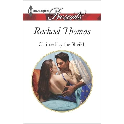 the book of rachael review