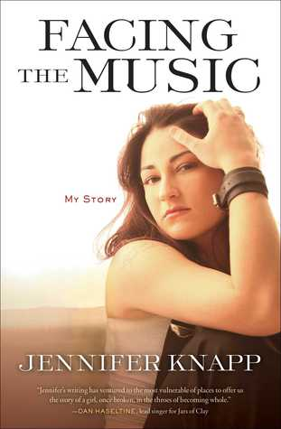 Facing the Music: My Story