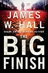 The Big Finish (Thorn, #14)