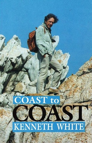 Coast to Coast: Interviews and Conversations 1985-1995