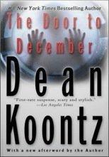 The Door to December (AUDIOBOOK) [CD]