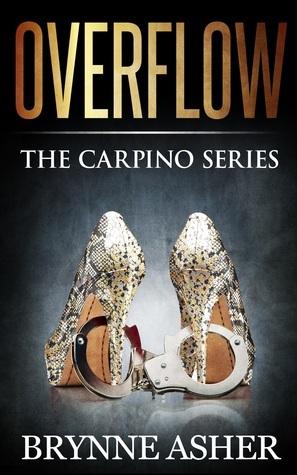 Overflow by Brynne Asher