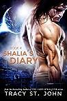 Shalia's Diary: Book 4 (Shalia's Diary, #4; World of Kalquor, #3.4)