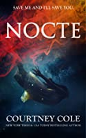 Nocte (The Nocte Trilogy, #1)
