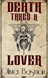 Death Takes a Lover  (DS Billings Victorian Mysteries #0.5)