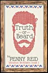 Download ebook Truth or Beard (Winston Brothers, #1) by Penny Reid