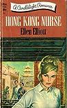 Hong Kong Nurse