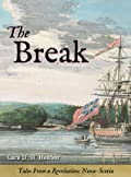 The Break: Nova-Scotia