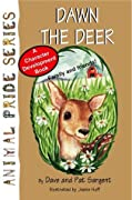 Dawn the Deer
