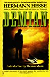 Demian: The Story...