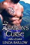 The Zrakon's Curse