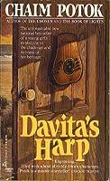 Davita's Harp