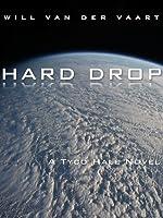 Hard Drop (Tyco Hale #1)