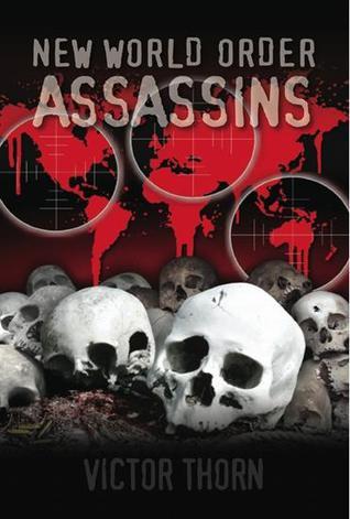 New World Order Assassins