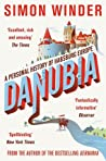 Danubia: A Person...