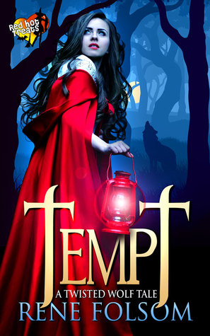 Tempt by Rene Folsom