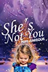 She's Not You (Elvis #1)