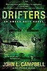 Drifters (Omega Days, #3)