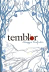 Temblor by Maggie Stiefvater